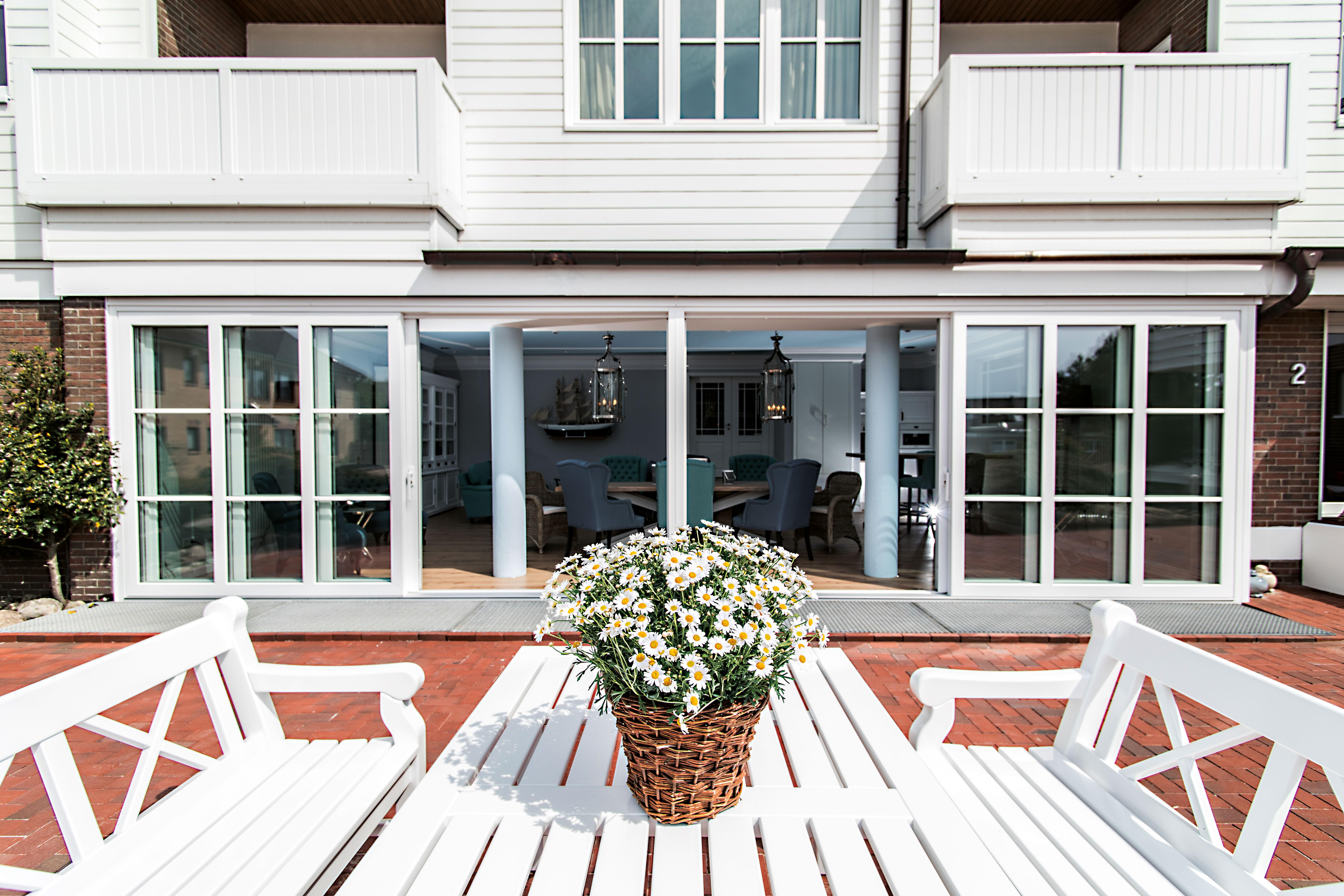 Terrasse-vorn
